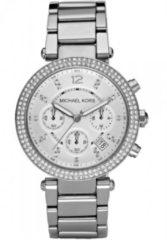 Michael Kors Parker MK5353 dames horloge