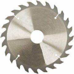 StahlKaiser Zaagblad 300 mm x 30T Ø asgat 30 mm-ringen 25.4 en 16 mm