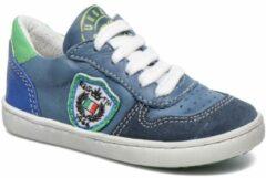 Blauwe Shoesme UR7S035