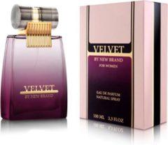 Velvet New Brand 100ml