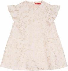 Roze Oilily Diekje jurk