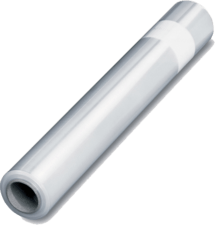 Princess 492996 Folierollen voor Vacuum Sealer 492967