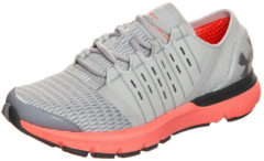 Under Armour® SpeedForm Europa Laufschuh Damen