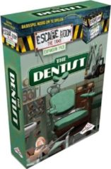 Identity Games Escape Room: The Game Uitbreidingsset The Dentist