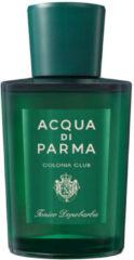 Acqua di Parma Herrendüfte Colonia Club After Shave Lotion 100 ml