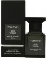 Tom Ford Oud Wood Eau de Parfum 30 ml