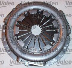 VALEO Koppelingsset 3P 003503