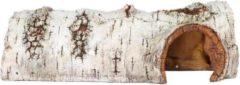 Aqua Della Burk Breeding Cave - Aquarium - Ornament - 27x14x9 cm Large