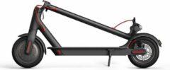 Xiaomi Mijia M365 Zwart - Elektrische Step - Step voor volwassenen - Stepscooter - Opvouwbaar - Zwart