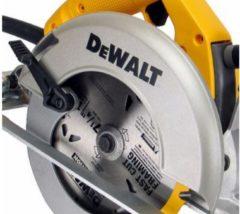 DeWALT Oberer Schutz für Kreissäge N095980