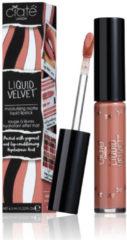 Ciaté London Liquid Velvet Lipstick - Various Shades - Delight