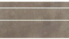 Jos. Reused Vloertegel 10mm vorstbestendig gerectificeerd Mud Mat 1317779