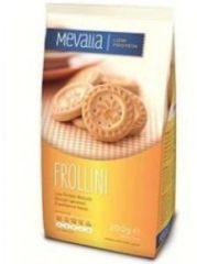 Mevalia Mevalia Low Protein Frollini 200 G