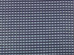 Dorema STARLON TAPIJT - tenttapijt - blauw
