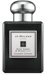 Jo Malone London Colognes Intense Eau de Cologne (EdC) 50.0 ml