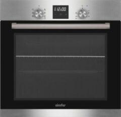 SIMFER SMF-BO-6029 Inbouw oven