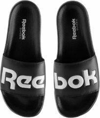 Reebok Classic Badesandale »Slide«