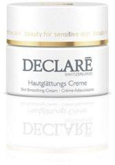 Declaré Pflege Age Control Hautglättungscreme 50 ml
