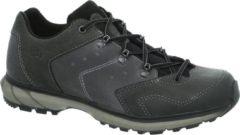 Hanwag - Palung Low - Multisportschoenen maat 11, zwart