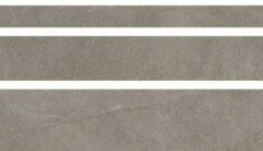 Grijze Jos. Disi Vloertegel 10mm vorstbestendig gerectificeerd Grey Mat 1259301