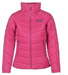 Roze Donsjas Patagonia W's Hyper Puff Jkt