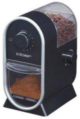Cloer 7560 sw - Kaffeemühle 150g, elektrisch 7560 sw