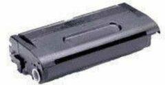 Epson EPL-5000, 5200 imaging cartridge zwart standard capacity 6.000 pagina's 1-pack