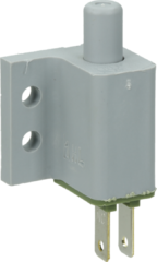 MTD Sicherheitsschalter (2 Pol) 5014-A4-0001