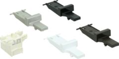 Balay, Siemens Hauptschalter 1-fach mit Tastenkappen, im Set (Ein/Aus) für Geschirrspüler 615357, 00615357