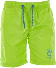 Groene Cars Jeans Cars Jeans Zwembroek Kids Scopo 3164333