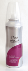 Wella Professional Colour Enhancing Spray - Glamour Recharge Hold 1 200ml