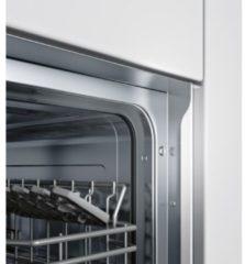 Bosch SMZ5035 Vaatwassers accessoire
