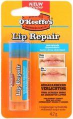 O'Keeffe's Lip Repair Verkoelend