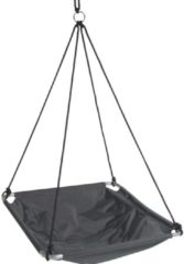 Purple Frog Balance Outerspace Grey - OUTDOOR+