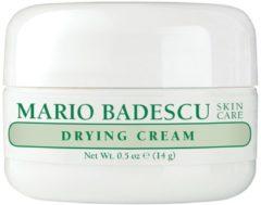 Mario Badescu Acne Anti-Pickelpflege 14.0 ml