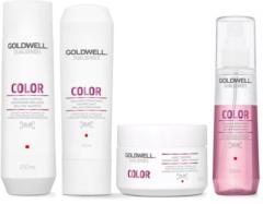 Goldwell Dualsenses - Color - Voordeelset