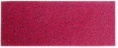 Ryobi Bosch C430 Schleifblatt, 10er-Pack für Schwingschleifer 2608605583