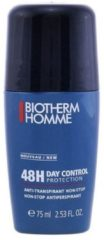 Biotherm Homme Biotherm Day Control Deo Roll on for Men - 75 ml - Deodorant