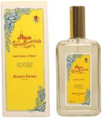 BestPriceAlarm Alvarez Gomez - ALVAREZ GOMEZ edc vapo rellenable 150 ml