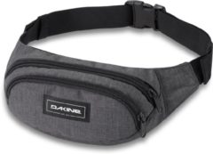 Grijze Dakine HIP PACK Money Belt-CARBONII