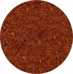 HolyFlavours Paprika Kruidenmix kiemarm Biologisch 100 gram
