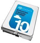 Seagate Technology Seagate Enterprise Capacity 3.5 HDD (Helium) ST10000NM0016 ST10000NM0016