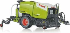 Wiking 7320 Claas Rollant Uniwrap 455