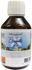 Cruydhof Citronella Olie Java (200ml)