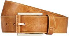 Billabong Curva Belt
