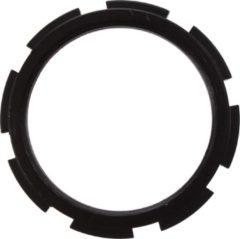 Miranda Sluitring Bosch 2 Voor Kettingbeschermer Zwart 50 Mm