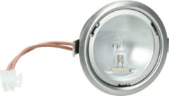 Novy Halogen lampe 12V für Dunstabzughaube 007150023