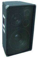Passieve PA-speaker 30 cm 12 inch Omnitronic TMX-1230 400 W 1 stuk(s)