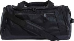 Craft Transit Bag 35 Ltr Zwart maat No size maat No size