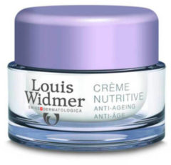 Louis Widmer Voedende Creme Anti Ageing Normale Huid